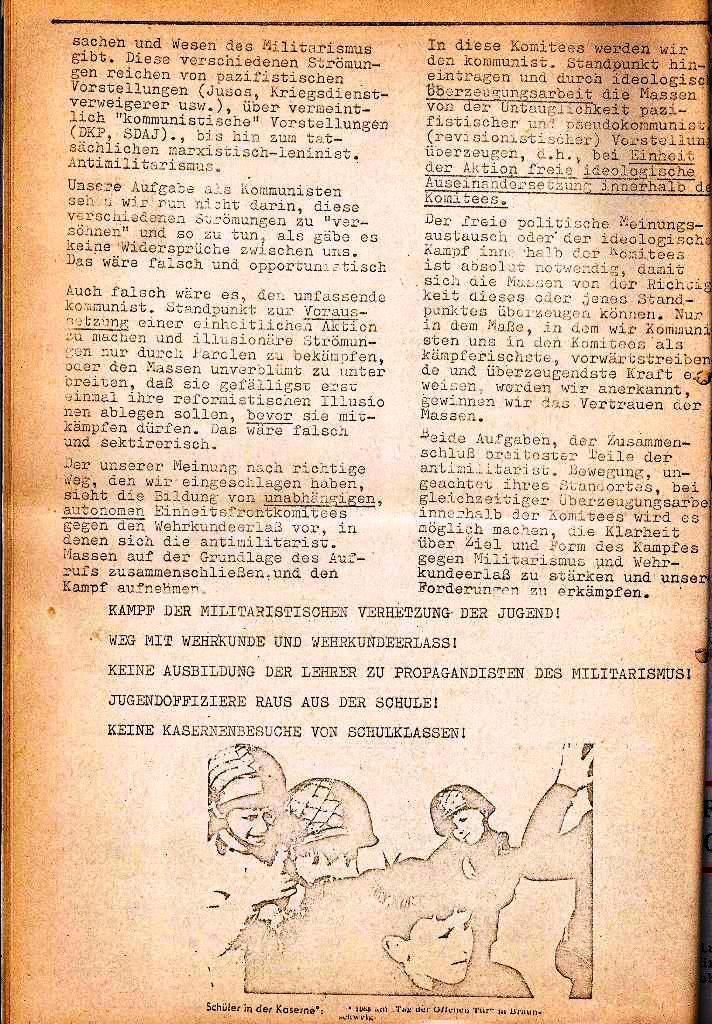 BS_KOB_1973_047