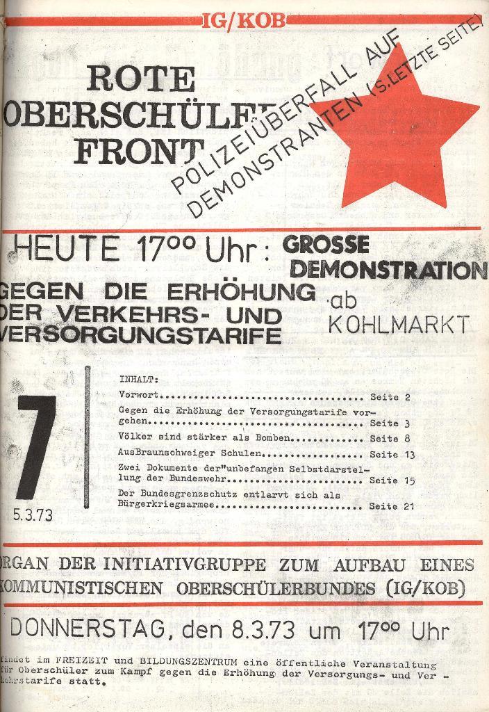BS_KOB_1973_048
