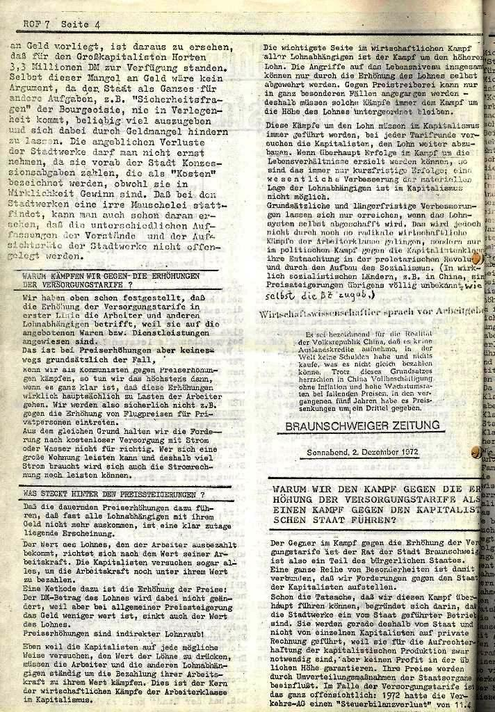 BS_KOB_1973_051