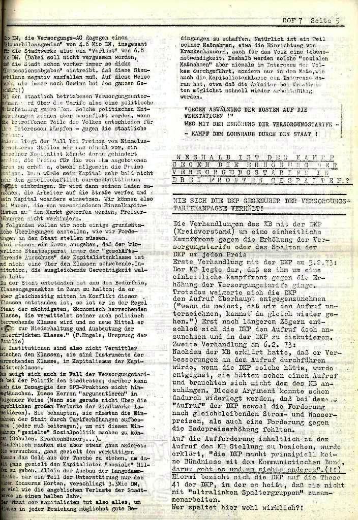 BS_KOB_1973_052