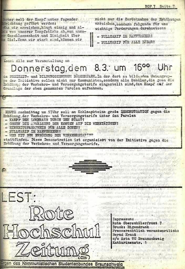 BS_KOB_1973_054