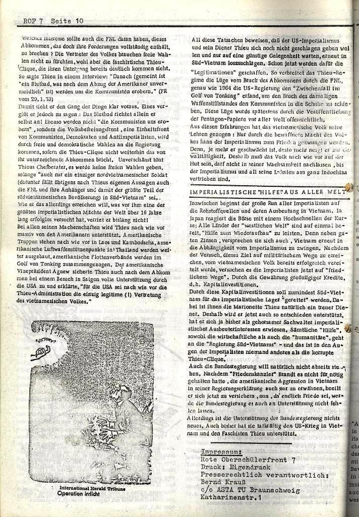 BS_KOB_1973_057