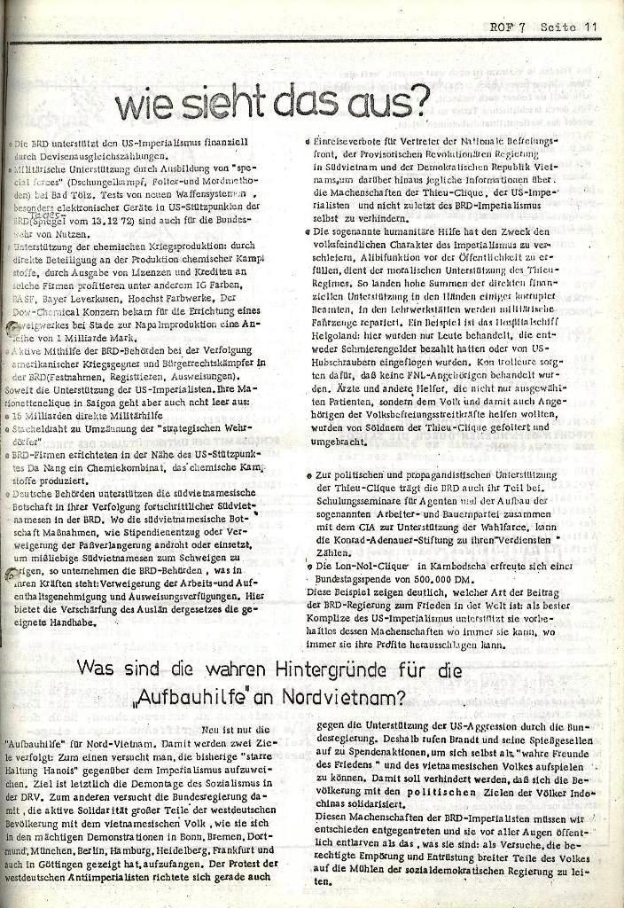 BS_KOB_1973_058