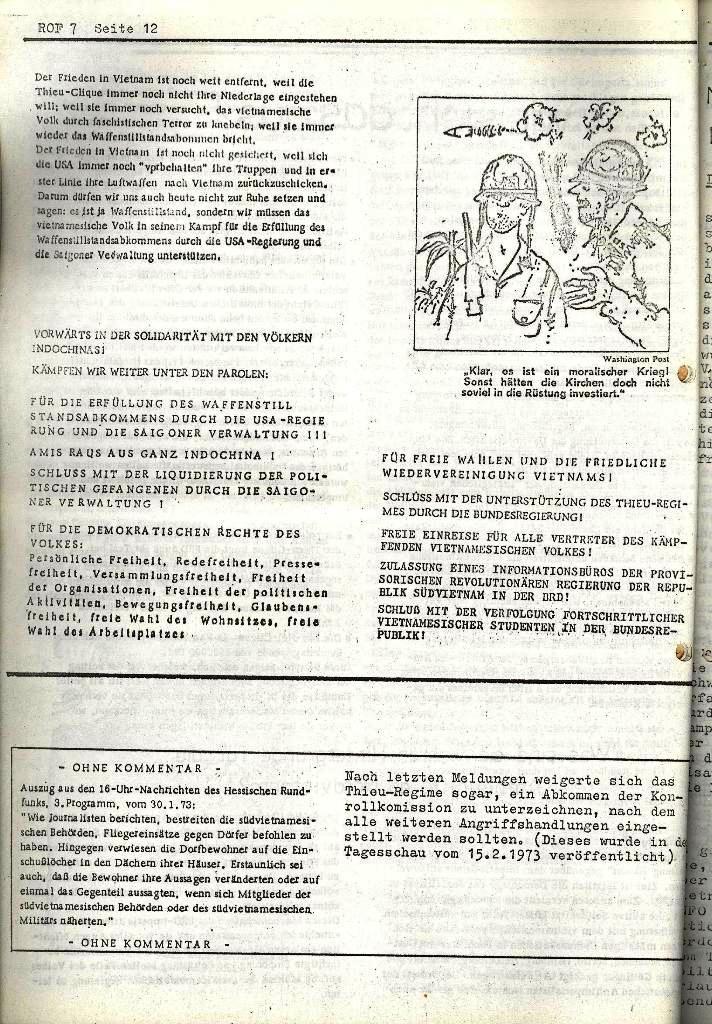 BS_KOB_1973_059