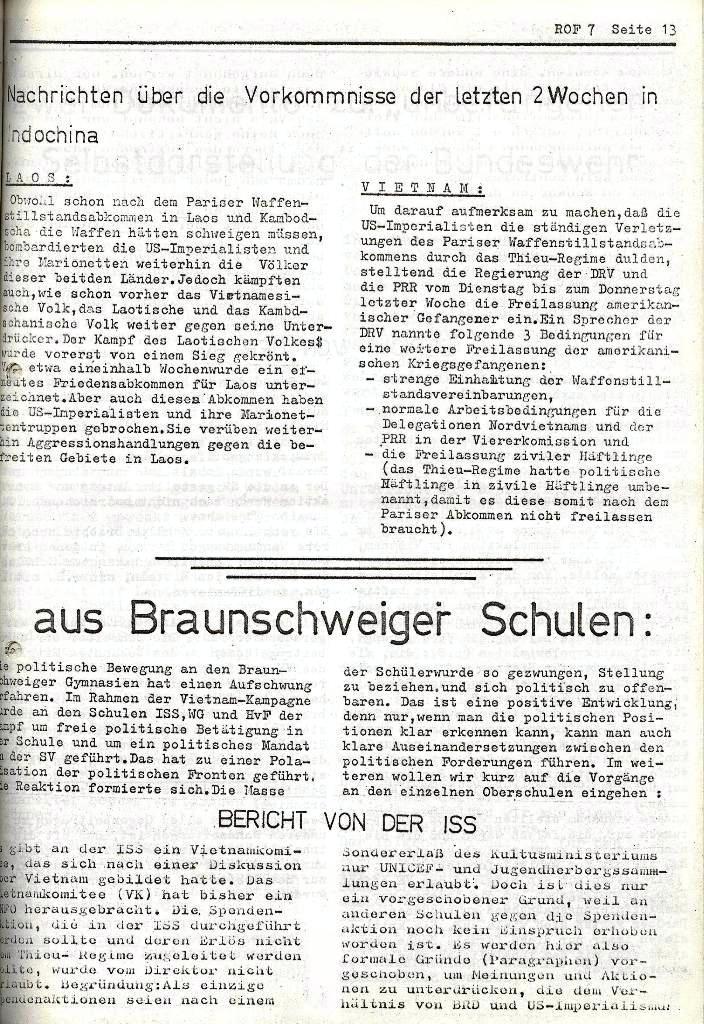 BS_KOB_1973_060