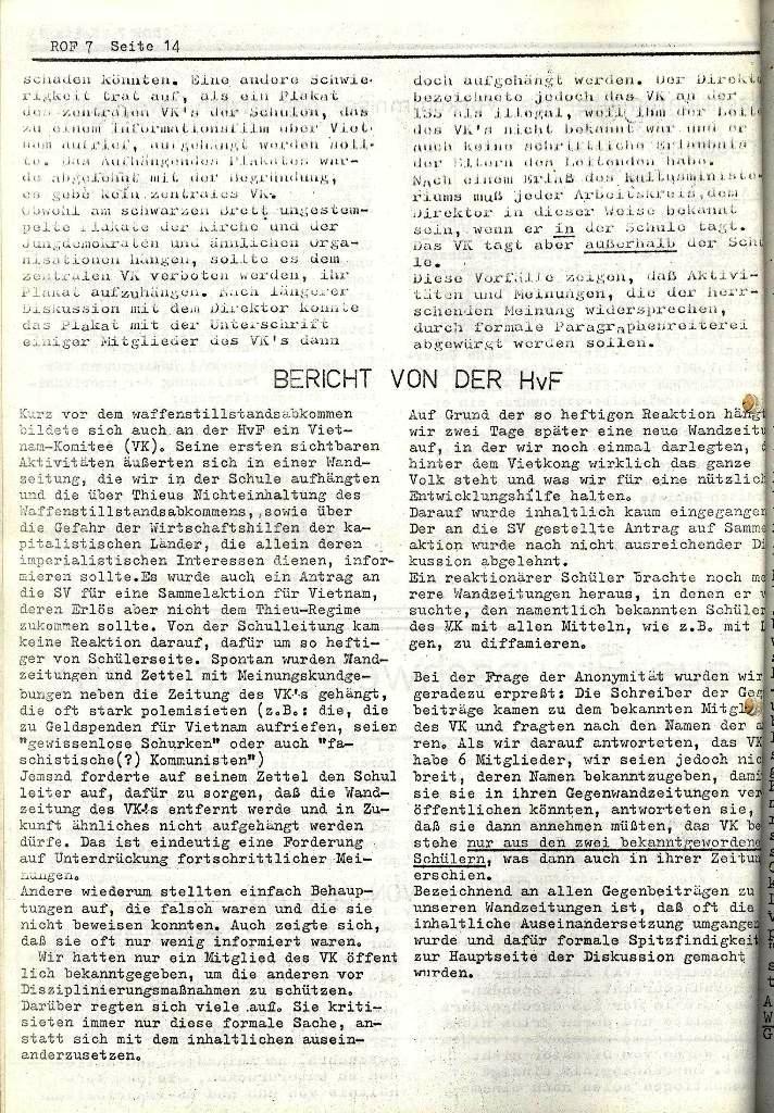 BS_KOB_1973_061