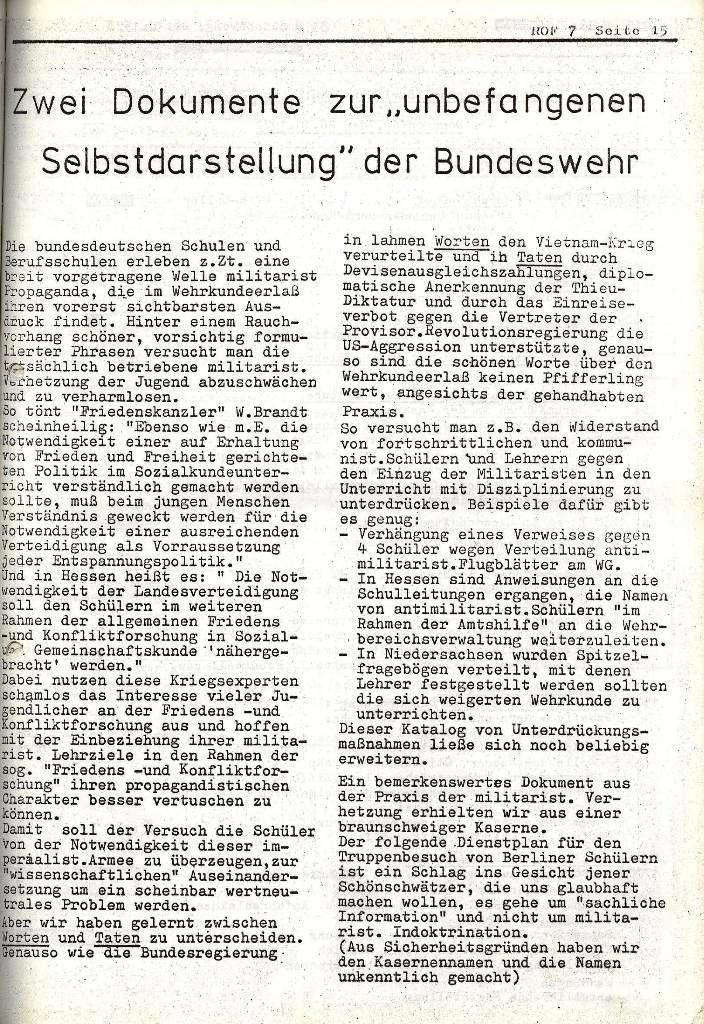 BS_KOB_1973_062