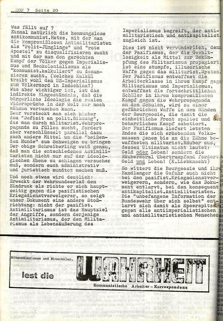 BS_KOB_1973_067
