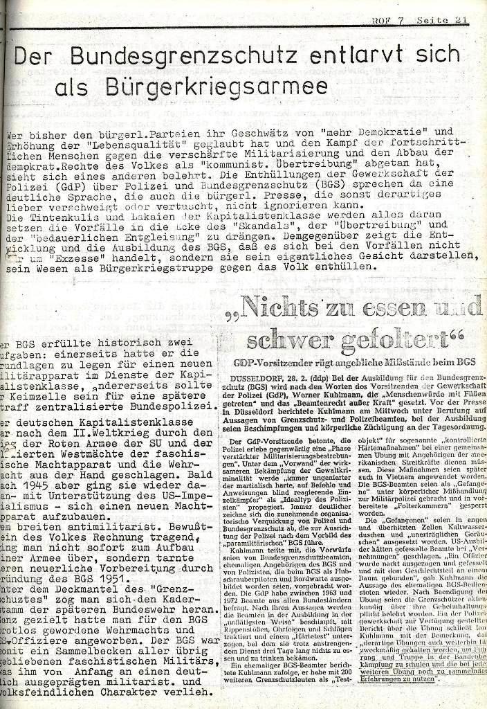 BS_KOB_1973_068