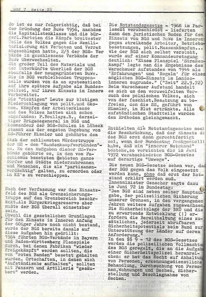 BS_KOB_1973_069