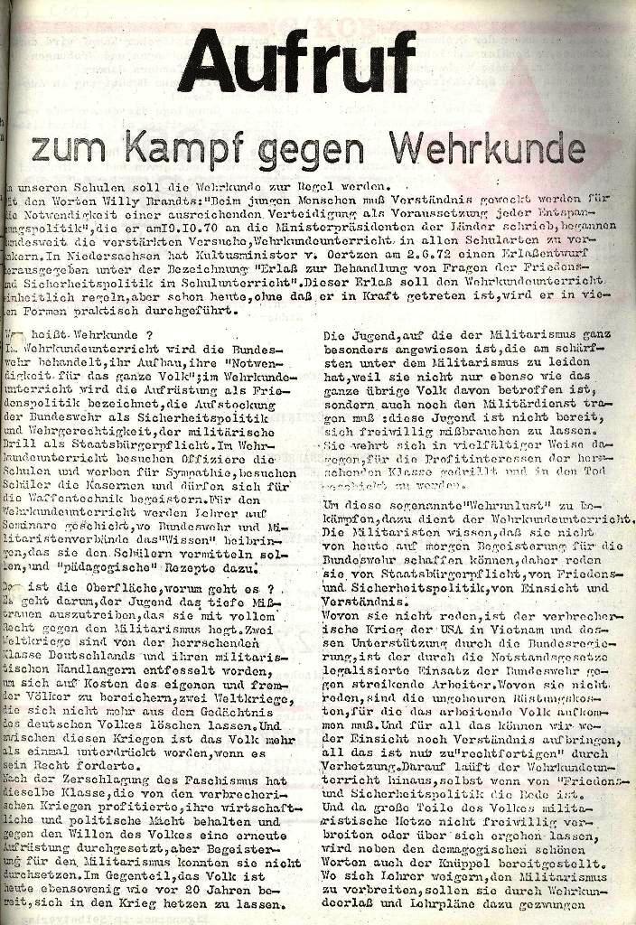 BS_KOB_1973_072