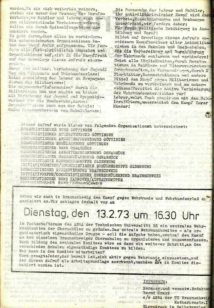 BS_KOB_1973_073
