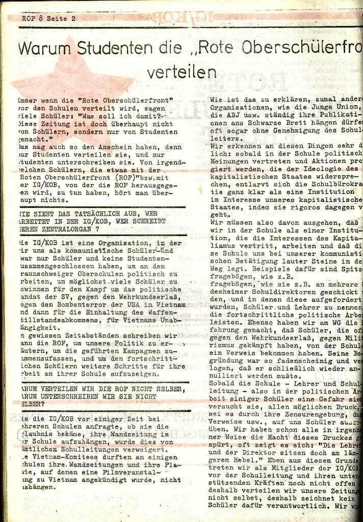 BS_KOB_1973_075