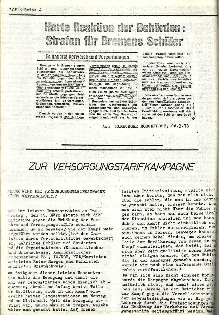 BS_KOB_1973_077
