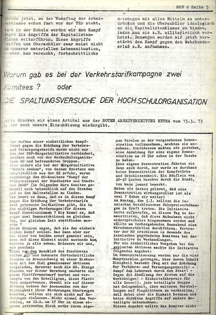 BS_KOB_1973_078