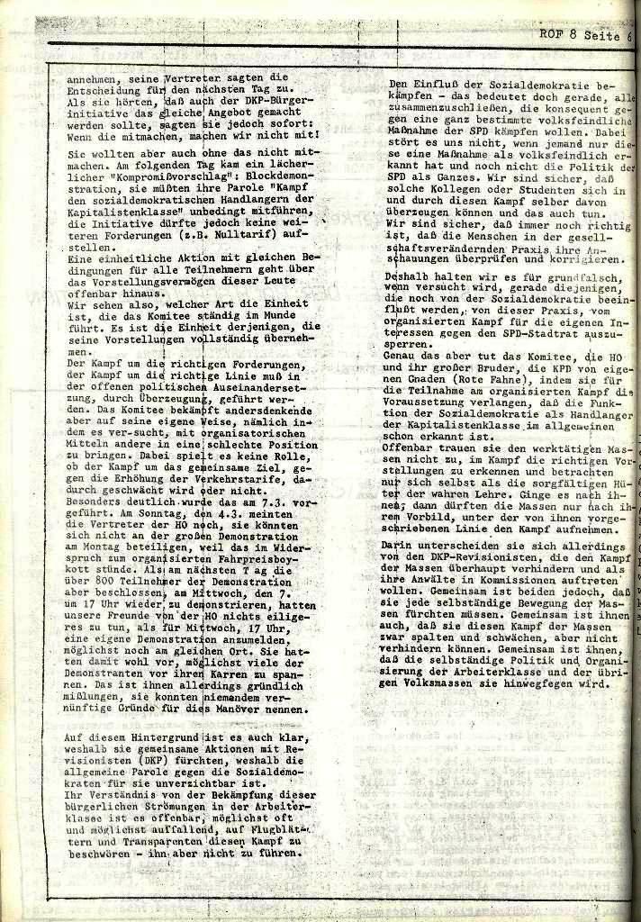 BS_KOB_1973_079