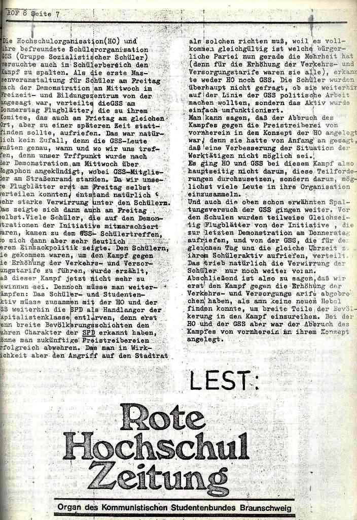 BS_KOB_1973_080