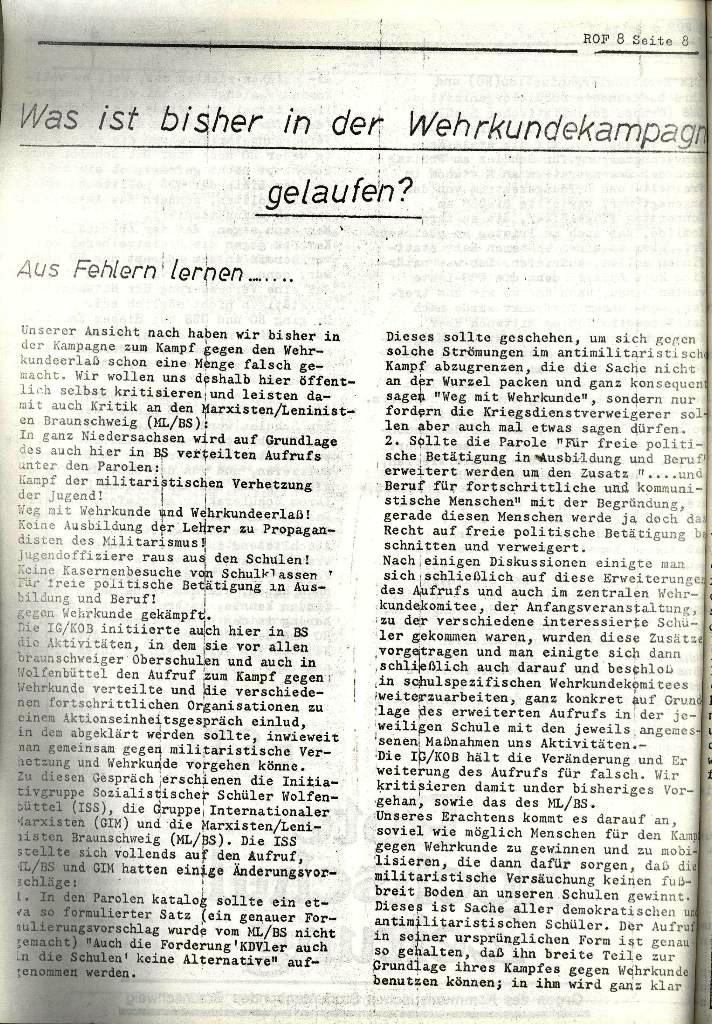 BS_KOB_1973_081