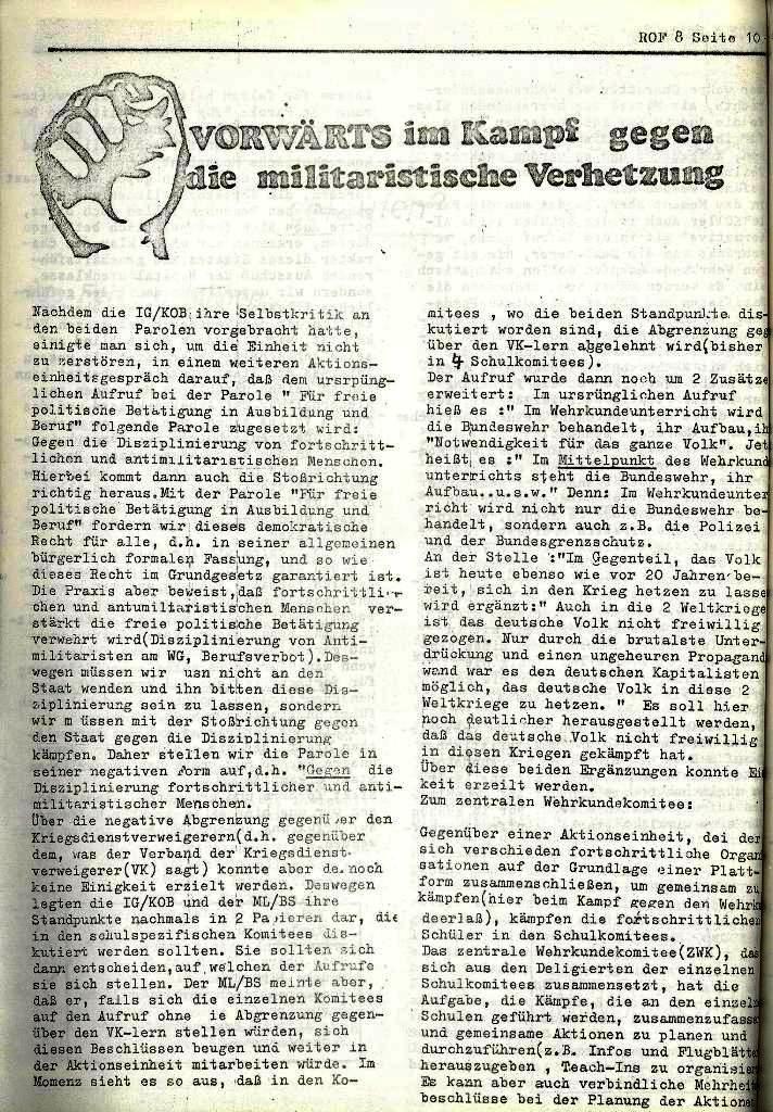 BS_KOB_1973_083