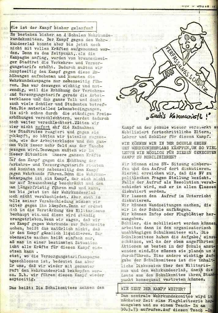 BS_KOB_1973_085
