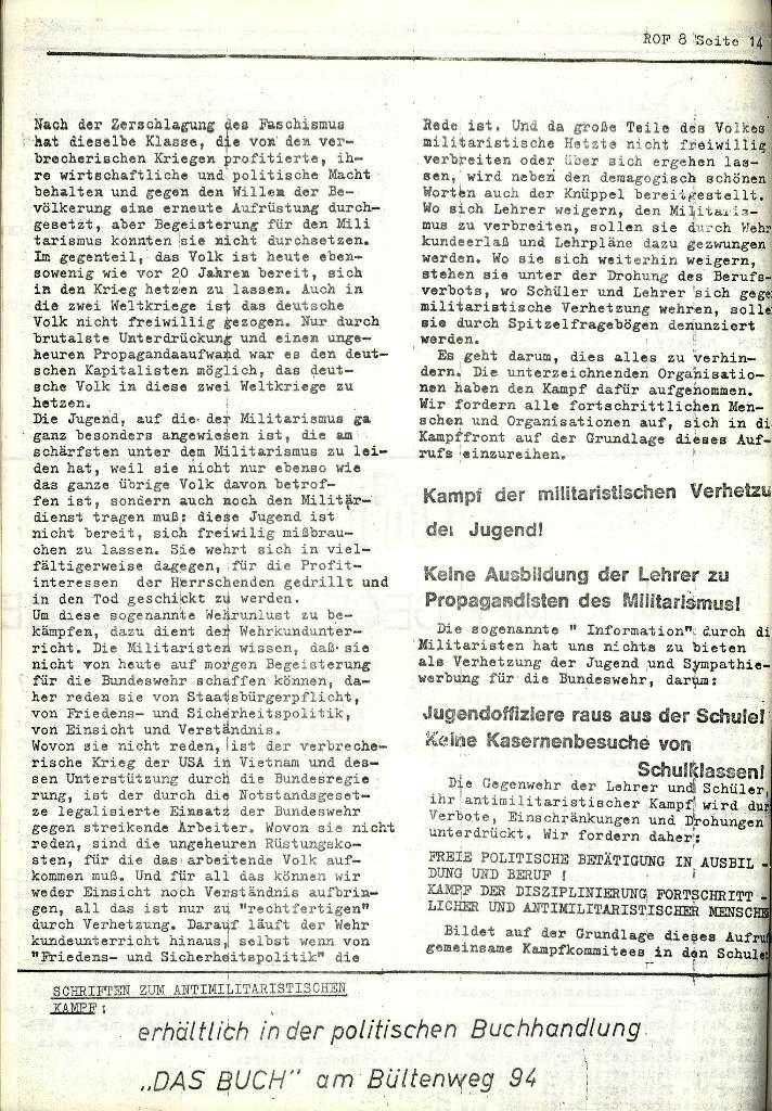 BS_KOB_1973_087