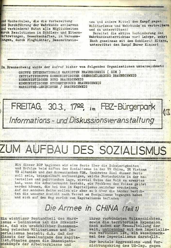 BS_KOB_1973_088