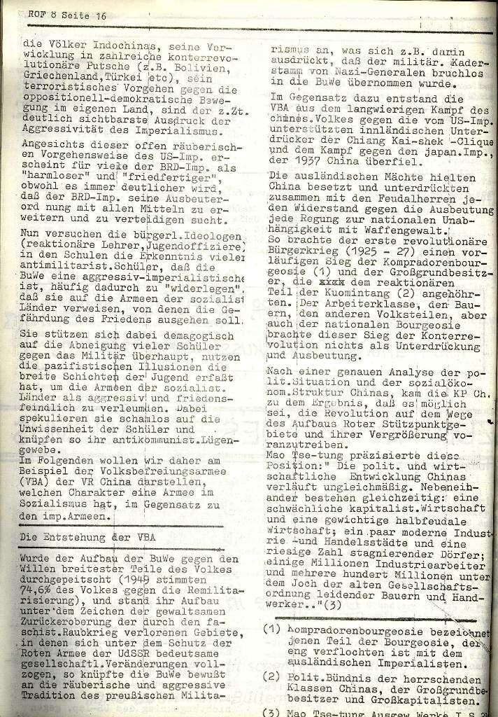 BS_KOB_1973_089