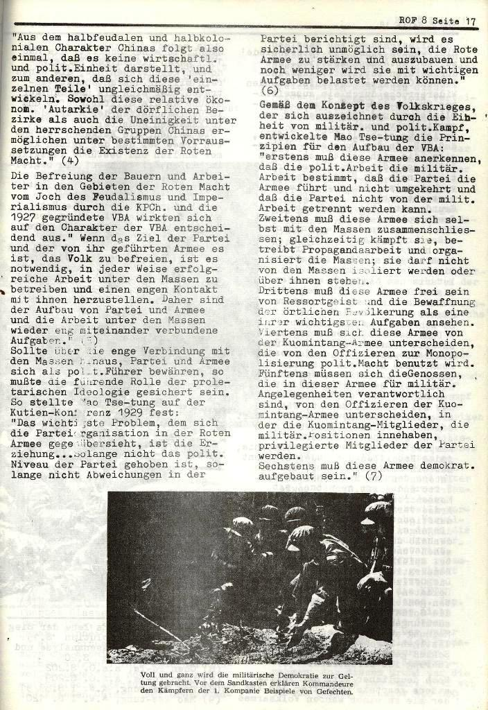 BS_KOB_1973_090