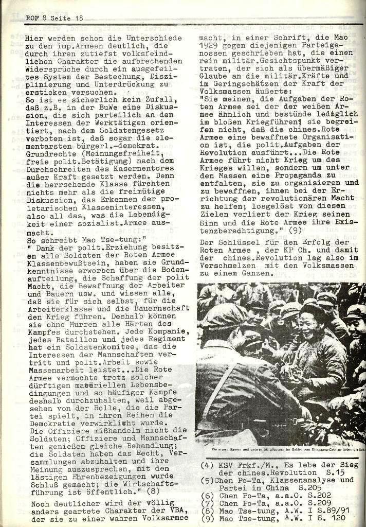 BS_KOB_1973_091