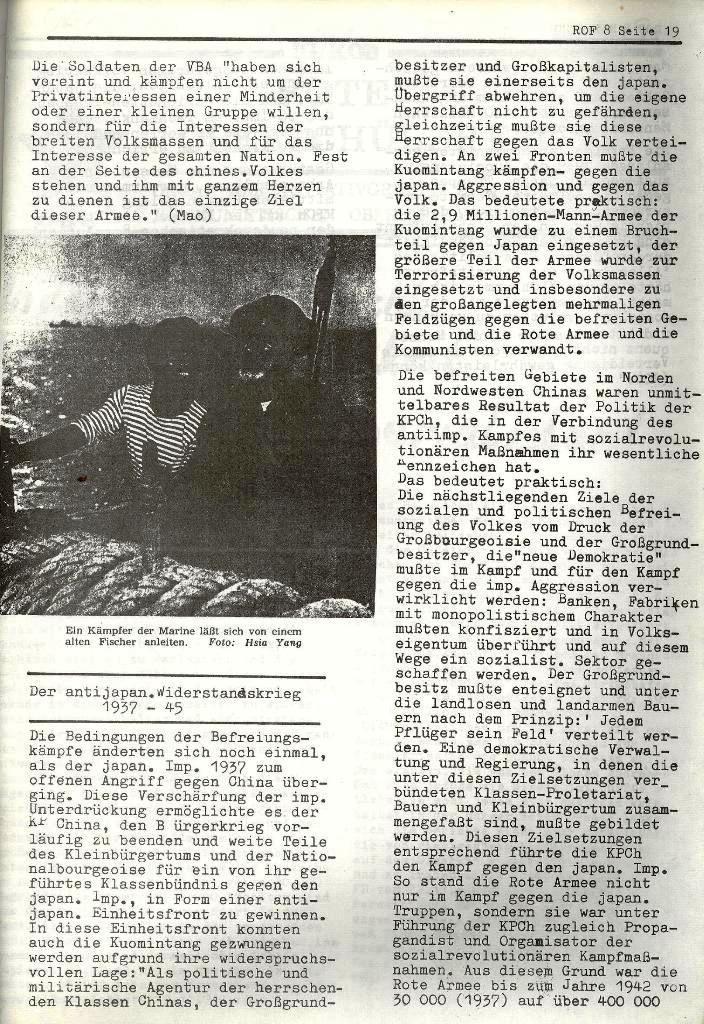 BS_KOB_1973_092