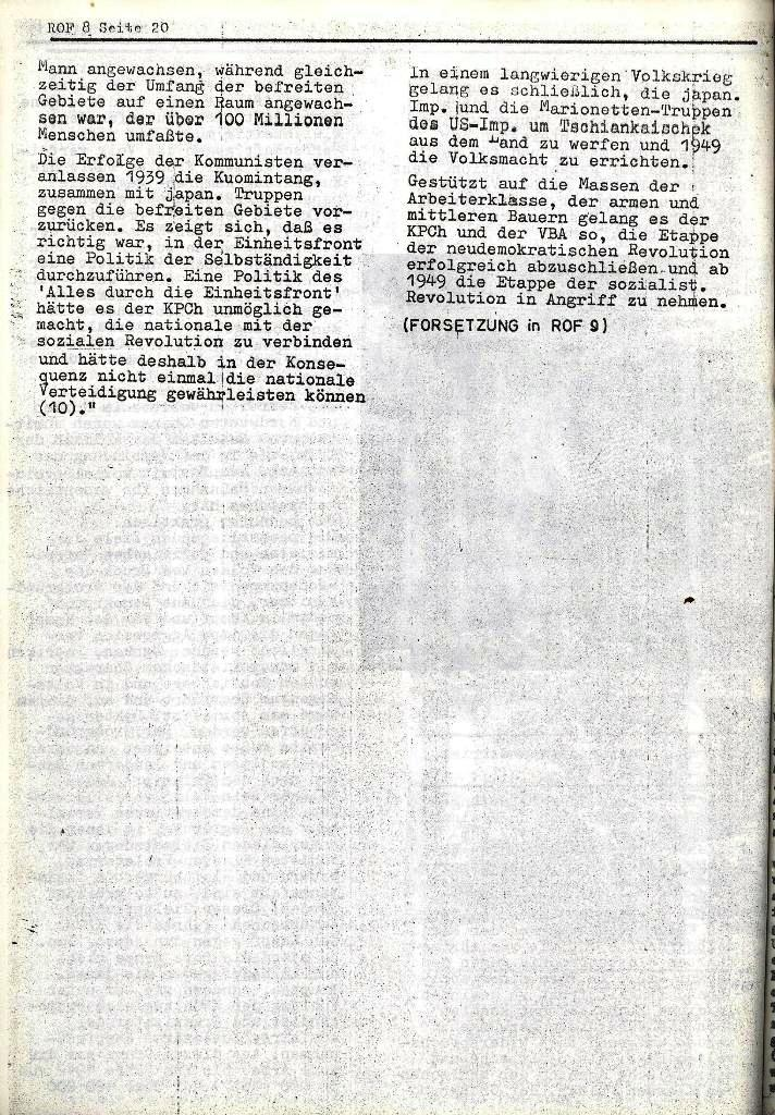 BS_KOB_1973_093