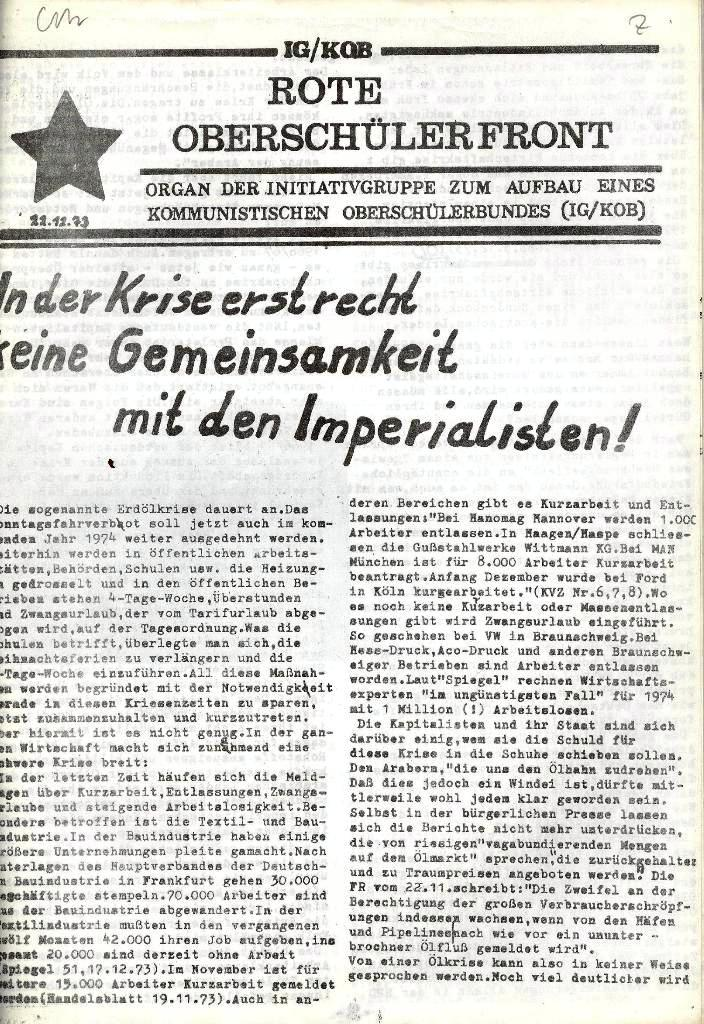 BS_KOB_1973_094
