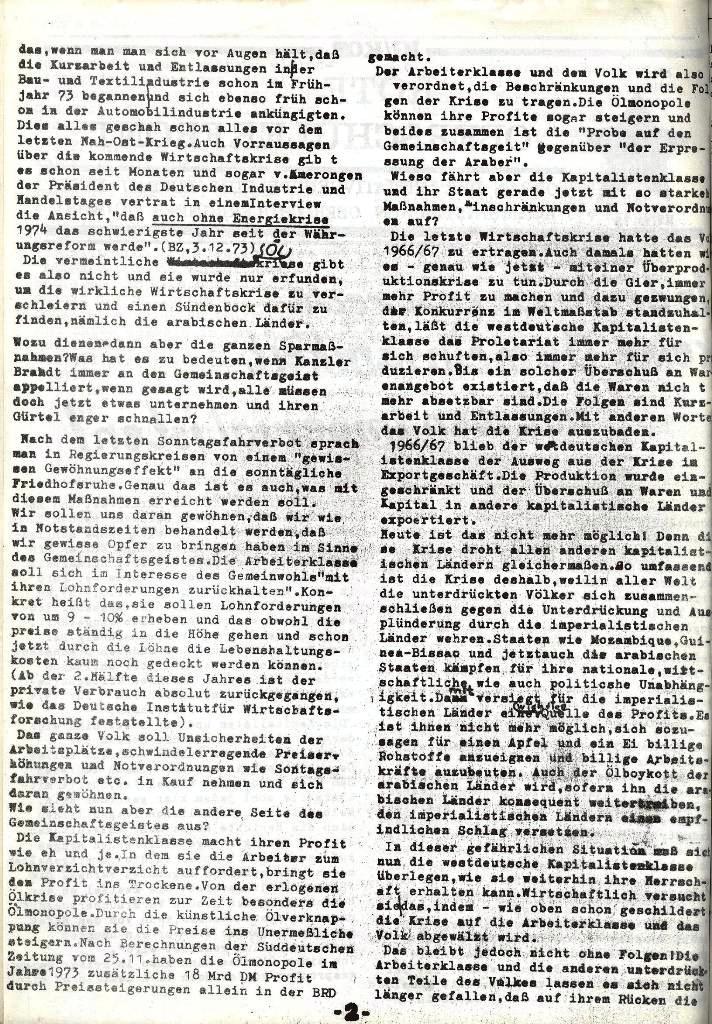 BS_KOB_1973_095
