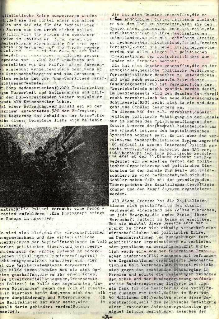 BS_KOB_1973_096