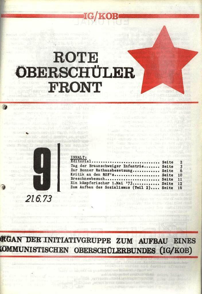 BS_KOB_1973_098