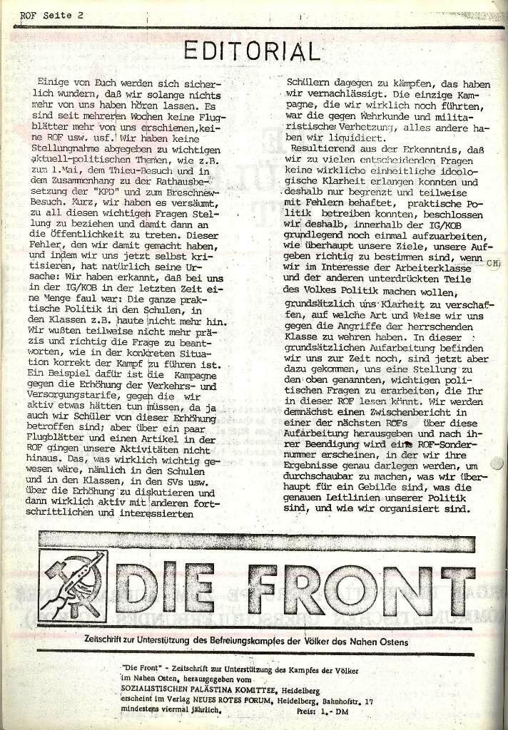 BS_KOB_1973_099