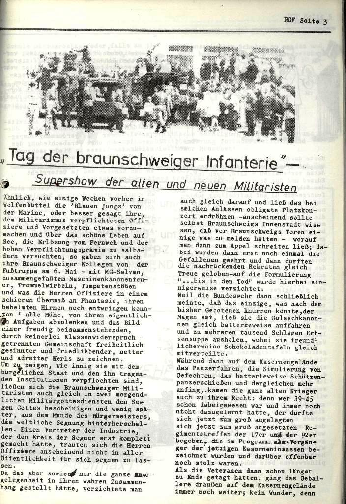 BS_KOB_1973_100