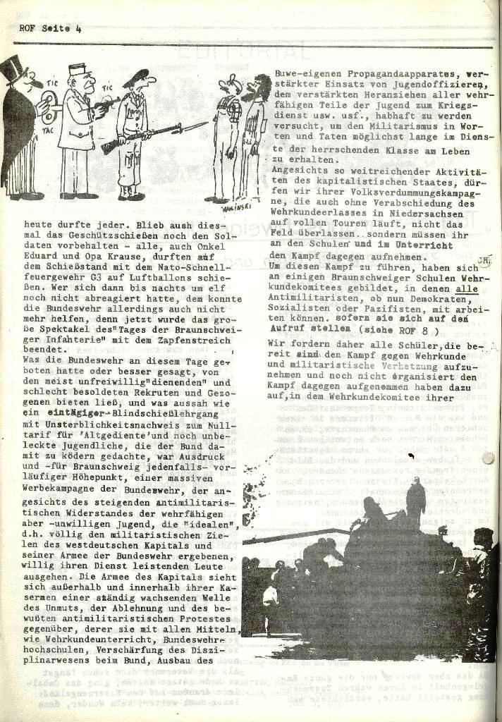 BS_KOB_1973_101