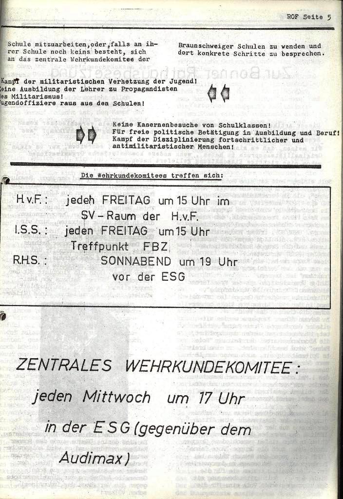 BS_KOB_1973_102