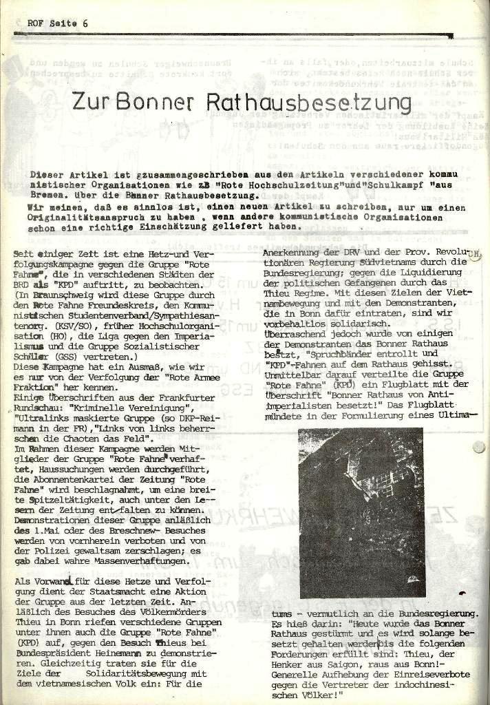 BS_KOB_1973_103