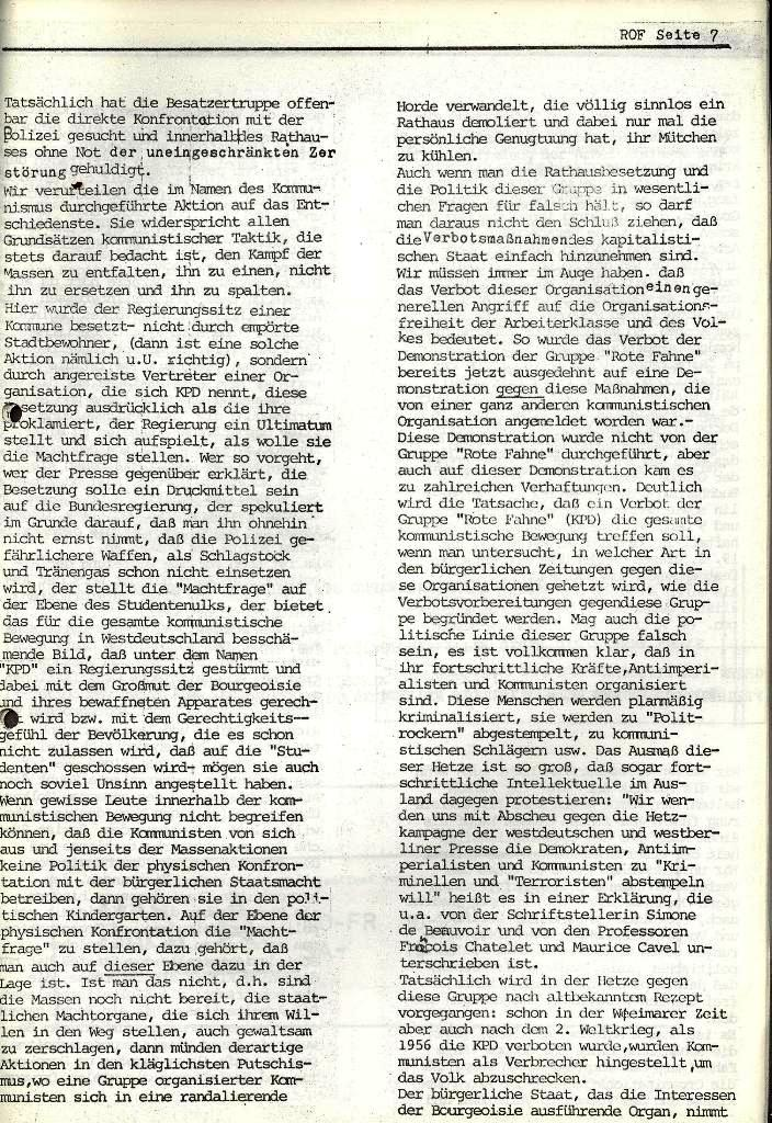 BS_KOB_1973_104