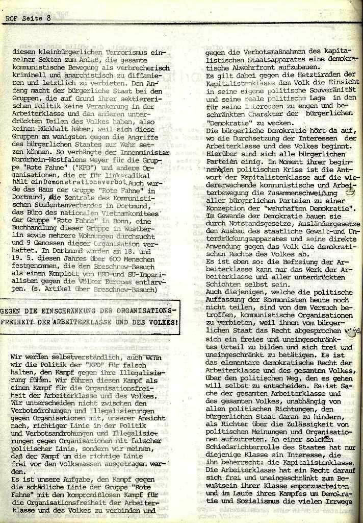 BS_KOB_1973_105