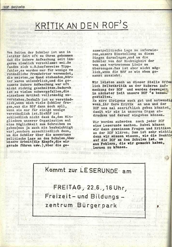 BS_KOB_1973_107