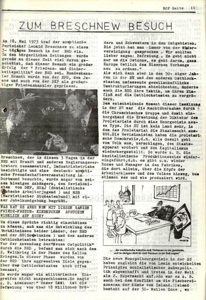 BS_KOB_1973_108
