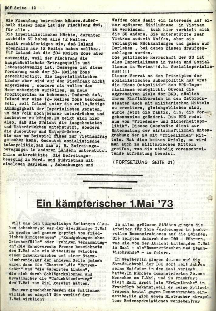 BS_KOB_1973_109