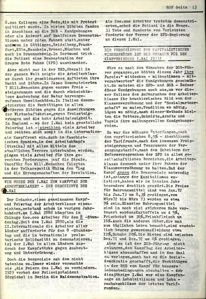 BS_KOB_1973_110