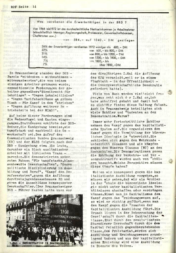 BS_KOB_1973_111