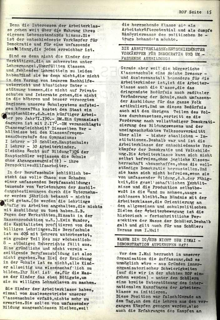 BS_KOB_1973_112