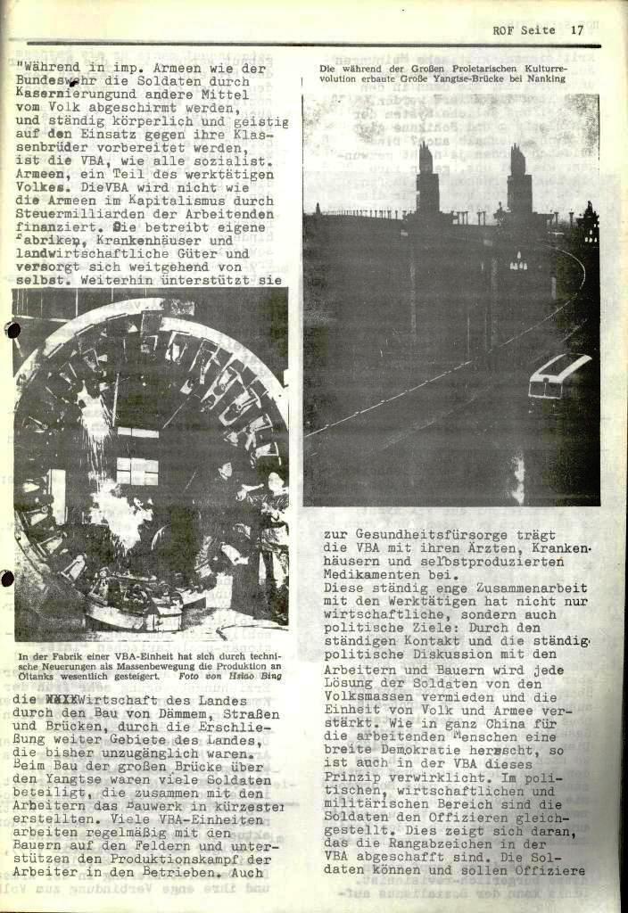 BS_KOB_1973_114