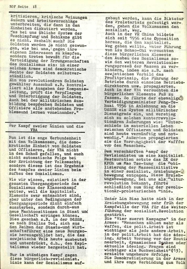 BS_KOB_1973_115
